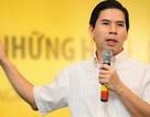 Sáu tháng có thêm 2.600 tỷ đồng, kiếm tiền nhanh ai bằng đại gia Nam Định