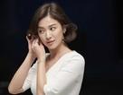 Hậu ly hôn, Song Hye Kyo quyết định trở lại trường học