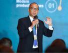 Phát triển bền vững: Sự sống còn của doanh nghiệp