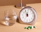 Chọn thời điểm dùng thuốc thế nào để tăng hiệu quả?
