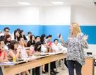 Hơn 400 học viên mới trúng tuyển Thạc sỹ & Tiến sỹ CFVG năm 2019