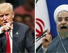 """4 chiến thuật nguy hiểm của Iran có thể khiến Mỹ """"lạnh gáy"""""""