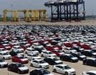 Công nghiệp ô tô, công nghiệp phụ trợ: Doanh nghiệp không thể tự làm