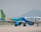 Cùng Bamboo Airways bay ngay Hàn Quốc từ tháng 10/2019