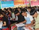 Đắk Nông: Sức hút của học nghề với lao động thất nghiệp ngày càng tăng