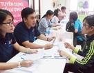 TP Hồ Chí Minh: Cần 20.000 chỗ làm việc trong tháng 6