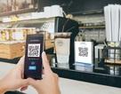 Ví điện tử hay Mobile Money sẽ thống trị trên thị trường thanh toán điện tử?