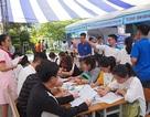 Thừa Thiên Huế: 719 lao động thất nghiệp được hỗ trợ học nghề