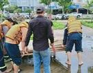 Tìm thấy thi thể người đàn ông nhảy cầu trên sông Hàn