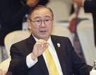 Philippines thừa nhận tiền đầu tư của Trung Quốc chủ yếu nằm trên giấy