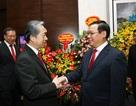 Phó Thủ tướng dự kỷ niệm 70 năm Quốc khánh Trung Quốc