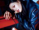 """""""Chị đẹp"""" Son Ye Jin sành điệu, quyến rũ ở tuổi 37"""
