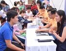 Tiền Giang: Gần 3.500 đơn vị đã tham gia đóng BHTN cho người lao động