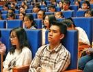 Câu hỏi khiến hàng nghìn sinh viên trường Luật rơi nước mắt