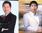 """""""Hoàng kim"""" đã trở lại với các đại gia Trương Gia Bình, Nguyễn Đức Tài?"""