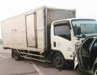 Đối đầu xe tải, tài xế taxi và một hành khách tử vong