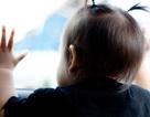 Để không còn trẻ bị bỏ quên trên ôtô