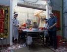 Xem xét mức bồi thường cho gia đình 2 người Việt tử nạn tại Đài Loan