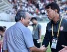 HLV Chung Hae Seong tiết lộ bất ngờ về thực trạng V-League trên báo Hàn Quốc