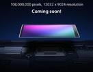 """Galaxy S11 sẽ sở hữu camera 108 megapixel """"khủng"""" nhất thế giới"""