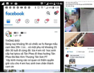 Công an bác tin đồn 4 nữ sinh cấp 2 bị lừa đảo, bắt cóc