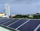 Một trường tiểu học ở Đà Nẵng tiết kiệm hơn 2 triệu đồng/tháng với hệ thống điện năng lượng mặt trời