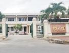 Cà Mau: Nhiều bác sĩ nghỉ việc ở bệnh viện công