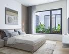 Không gian chung và riêng, ưu tiên gì khi chọn nhà?