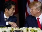 Các hãng xe Nhật thở phào sau khi Mỹ và Nhật ký hiệp định thương mại mới