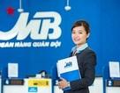Vi phạm về thuế, MBBank bị Tổng cục Thuế phạt hơn 9 tỷ đồng