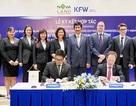 DEG tài trợ, tư vấn và phát triển dự án du lịch, nghỉ dưỡng thương hiệu NovaWorld