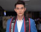 Quán quân Mister Việt Nam 2019 lao đao vì tin nhắn gạ tình