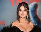 Justin Bieber thông báo về đám cưới, Selena Gomez khẳng định hạnh phúc