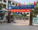 """Hà Nội: Hiệu trưởng trường Tiểu học Ái Mộ B bị giáo viên """"tố"""" hàng loạt sai phạm"""