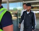 Neymar kiện CLB Barcelona để lấy lại 10,5 triệu bảng