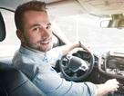 Đàn ông lái xe dễ mất tập trung hơn phụ nữ