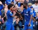 Chelsea 2-0 Brighton: Những sai lầm của đội khách