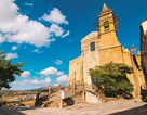 Người Trung Quốc đổ xô đến mua nhà ở Sicily, Ý không chỉ vì giá 1 euro