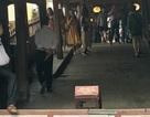 Kỳ thị khách ta ở Hội An: Đồng tiền cửa trước