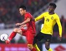 Chê đắt, Malaysia không mua bản quyền trận đấu với tuyển Việt Nam