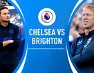 Chelsea sẽ dễ dàng giành chiến thắng trước Brighton đang khủng hoảng?