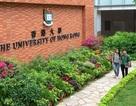 Hong Kong - Cái nôi của những trường Đại học hàng đầu thế giới tại châu Á