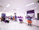 The Asian Banker: TPBank tiếp tục nằm trong top 500 ngân hàng mạnh nhất châu Á