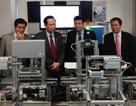 Việt Nam - CHLB Đức tăng cường hợp tác GDNN và tiếp nhận lao động