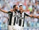 Juventus đang cảm thấy nhớ C.Ronaldo?