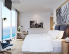 SunBay Park Hotel & Resort Phan Rang: Điểm đến của lợi nhuận bền vững
