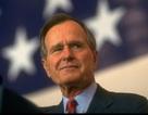 Kiểm soát quyền lực của Tổng thống Mỹ, bao nhiêu mới là đủ?