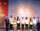 """Phó Chủ tịch UBND tỉnh Thanh Hóa: """"Hiếu học và khuyến học phải trở thành truyền thống của mỗi gia đình"""""""