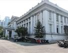 """TPHCM xây bảo tàng 1.400 tỉ đồng: Có theo """"vết xe đổ"""" Bảo tàng Hà Nội?"""