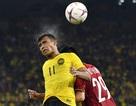 Những cầu thủ Malaysia từng ghi bàn vào lưới đội tuyển Việt Nam